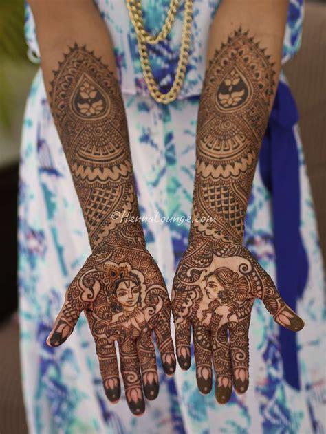 anatomy   bridal mehndi henna lounge