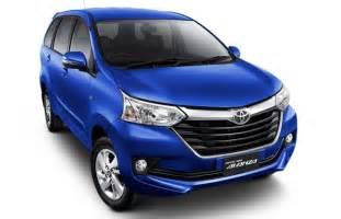 Momentum Toyota by Toyota Avanza Vs Suzuki Ertiga Memanfaatkan Momentum Oto