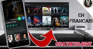 Télé En Streaming : regarder les films sur android smartphone et t l vision gratuitement en fran ais streaming ~ Maxctalentgroup.com Avis de Voitures