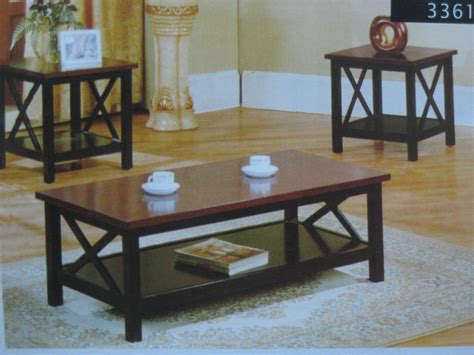 contemporary furniture coffee and end tables coffee tables ideas modern coffee table and end table set