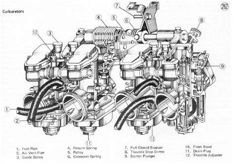 Motor Attachment Kawasaki Wiring Diagram