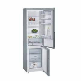 Kühlschrank Siemens Freistehend : edelstahl k hlschrank siemens absorptionsk ltemaschine einfamilienhaus ~ Orissabook.com Haus und Dekorationen