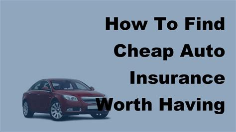 Cheap Insurance For by Cheap Car Insurance Uk For Everyone Urdu Language