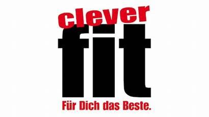 Clever Alsfeld Bewegt Sponsoren