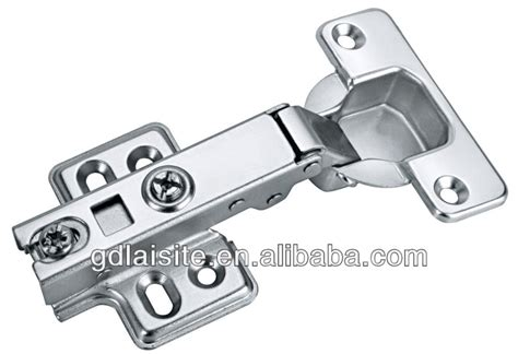 hettich hinges for kitchen cabinets hettich cabinet hinges prices 2018 home comforts 7024