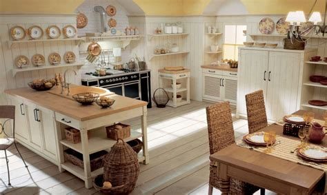 white country kitchen ideas minacciolo country kitchens with style