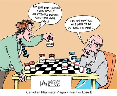canadian pharmacy viagra use it or lose it