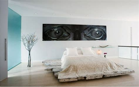 Kids Girls Bedroom Ideas 12 modern bedroom design ideas for a perfect bedroom