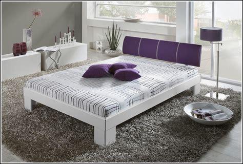 Schlafzimmer Komplett Bett 140x200  Schlafzimmer House