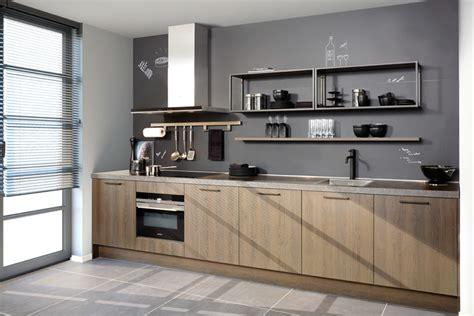 kleine rechte keuken inspiratie beautiful keukens