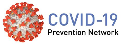 nih launches clinical trials network  test covid