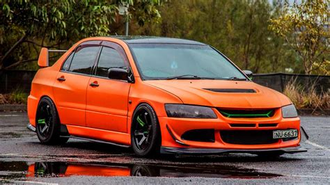 mitsubishi evolution ultimate mitsubishi lancer evo sound compilation 2 youtube