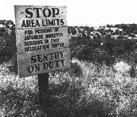 lead   japanese internment camps timeline