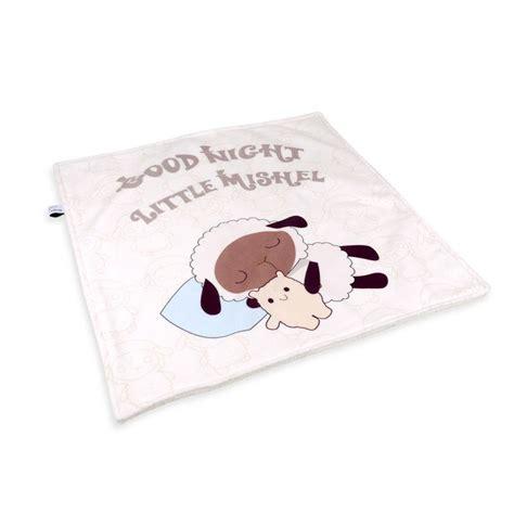 decke bedrucken lassen baby kuscheldecke selbst gestalten decke personalisieren