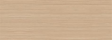 tileable wood floor texture and tileable wood zebrano sand texture maps