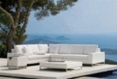 mobili giardino torino mobili da giardino torino mobili giardino