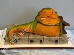 240 Nerd Cakes ideas | cake, cupcake cakes, amazing cakes