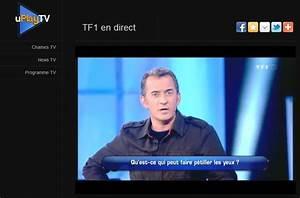 Tv En Direct M6 : tv en direct streaming gratuit regarder la tv en live sur internet ~ Medecine-chirurgie-esthetiques.com Avis de Voitures