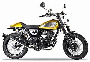 Moto Mash 650 : mash 125 dirt 2018 fiche moto motoplanete ~ Medecine-chirurgie-esthetiques.com Avis de Voitures