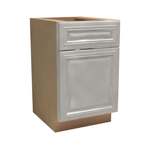 White Kitchen Cabinets Cabinets Cabinet Hardware