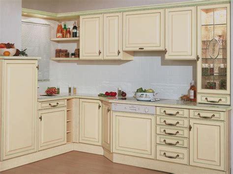 recherche meuble de cuisine meuble de cuisine sur mesure pas cher cuisine en image