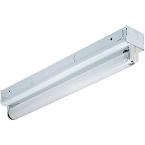 lighting fixtures indoor commercial lighting fixtures