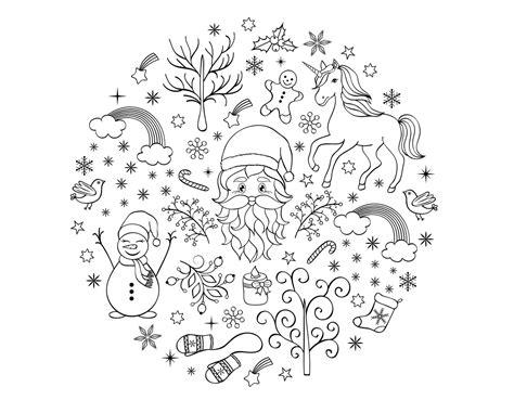disegni maschili per bambini disegni di natale per bambini gratis