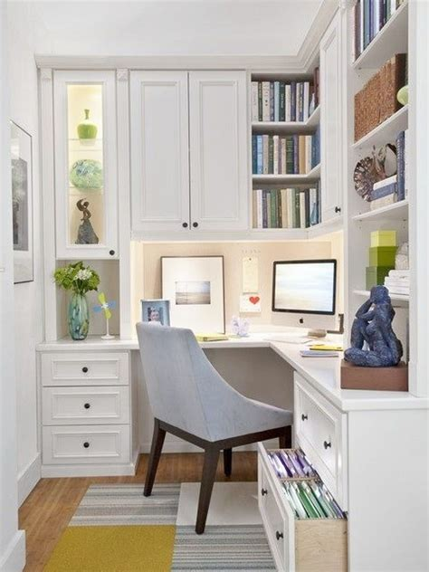 desk in master bedroom office nook for our master bedroom house ideas