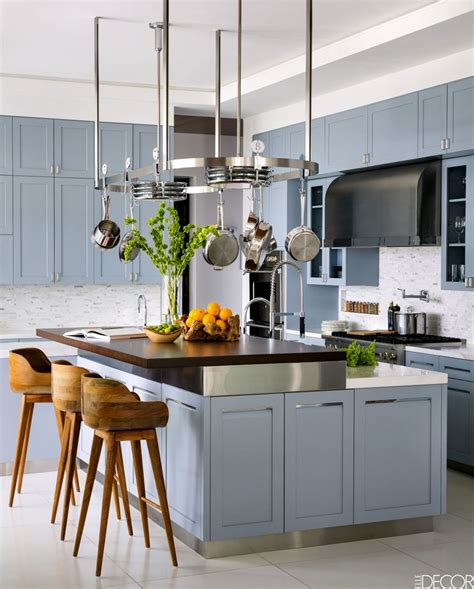 kitchen inspiration ideas dpages a design publication for lovers of all things cool beautiful kitchen inspiration