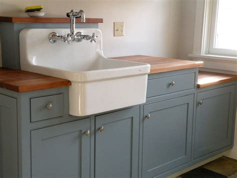 kitchen sinks for sale discount farmhouse sink used kitchen sinks zitzat within