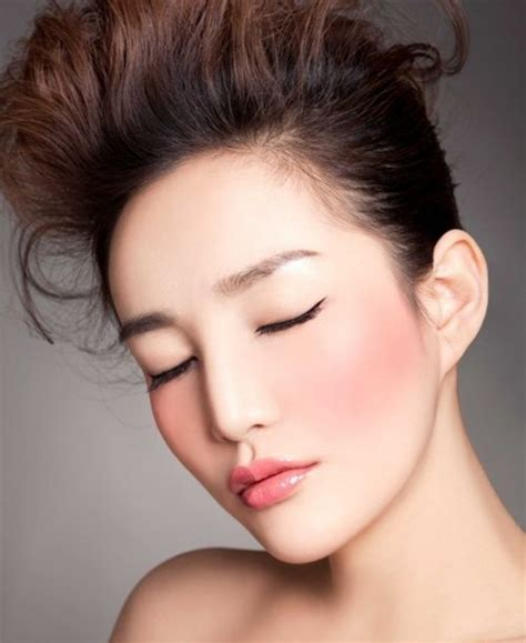 Easy Makeup Tips To Look Fresh And Fabulous Gawin