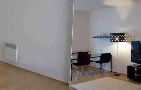 table a manger pour petit espace revger deco salon salle manger petit espace id 233 e inspirante pour la conception de la maison