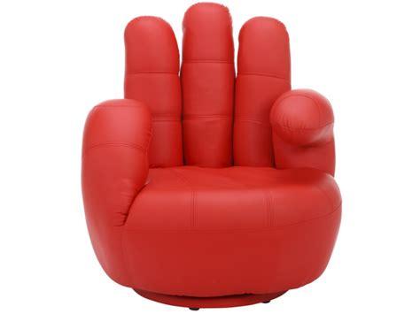 site de vente de canapé fauteuil pivotant en simili 7 coloris catchy
