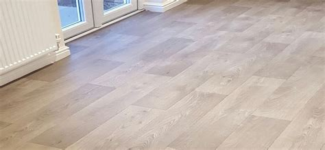 laminate wood flooring glasgow carpet and flooring shop glasgow floors 4 less glasgow eastend karndean flooring vinyls