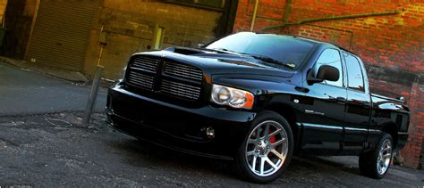 2010 Dodge Ram Accessories by Ram Trucks Outfitter Dodge Ram Accessories