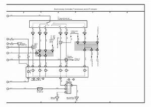2000 M Class Wiring Diagrams Online