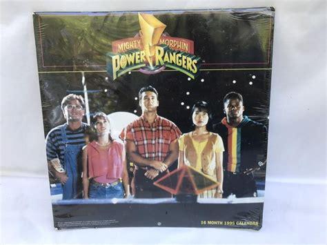 image 0 | Power rangers, Ranger, Branch design