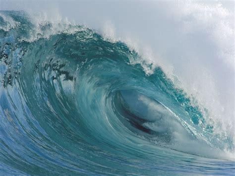 tsunamis focusterra eth zuerich