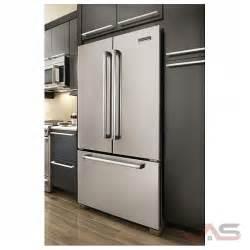 cabinet depth refrigerator width kitchenaid cabinet depth refrigerator
