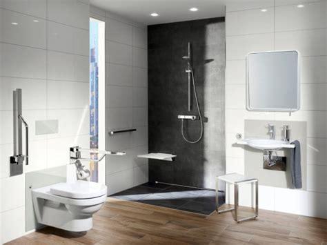 remplacer un baignoire par une remplacer sa baignoire par une conseils aides prix