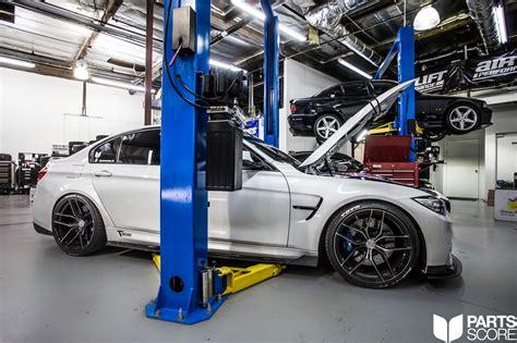 pure turbos bmw performance turbocharger upgrades