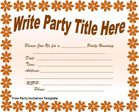 whetstone for kitchen knives invitation templates free for word doc 800766 free