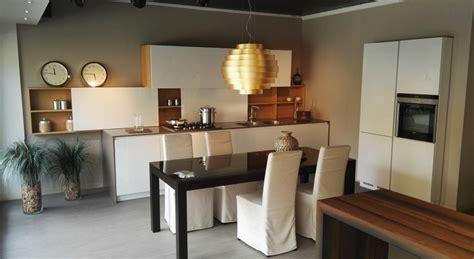 Cucine Arredo 3 Commenti by Arredo Cucine Bergamo Mobili E Arredamento Lissone