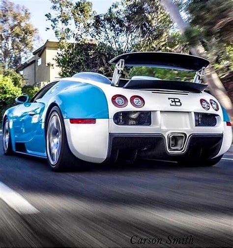 high  luxury cars   luxury sports carscom