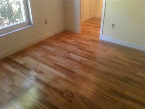 design laminate flooring some essential points anyone needs to know regarding to the great result of the laminate floor