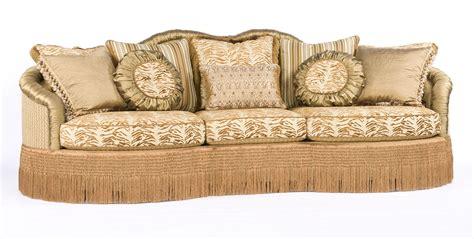 neutral furniture knock out neutral sofa