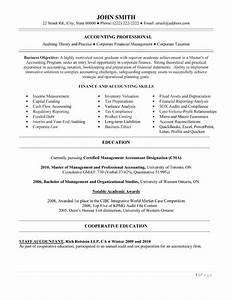 Entry level baker resume