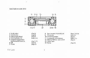 Mercedes Audio 10 Manual Service Manual Download