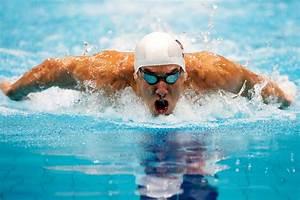 Olympics Day 3 - Swimming - Michael Phelps Photo (31662403 ...