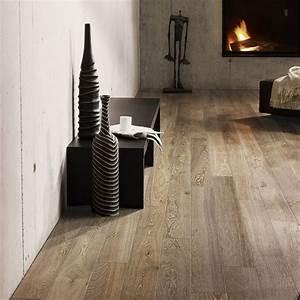 Bäume Für Trockenen Boden : parkettboden bodenbel ge bern bodenbelag bern ~ Lizthompson.info Haus und Dekorationen